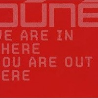 Dune-We-are-in-there-You-are-out-here.jpg