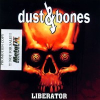 Dust-Bones-Liberator.jpg