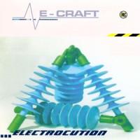 E-Craft-Electrocution.jpg