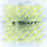 E-Craft-Forge-Steel.jpg