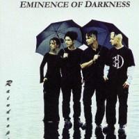 EMINENCE_OF_DARKNESS.jpg