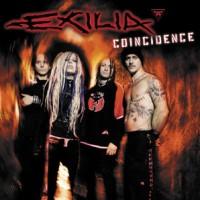 EXILIA_Coincidence_cover_klein.jpg