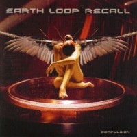 Earth-Loop-Recall.jpg