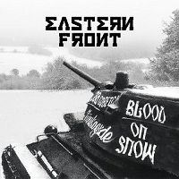 Eastern-Front-Blood-On-Snow.jpg