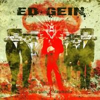 Ed-Gein-Judas-Goats-Dieseleaters.jpg