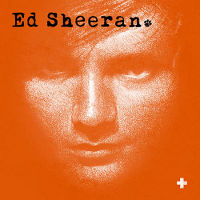 Ed-Sheeran-Plus.jpg