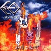 Eddie-Ojeda-Axes-to-Axes.jpg