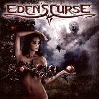 Edens-Curse-Edens-Curse.jpg