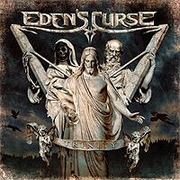 Edens-Curse-Trinity.jpg