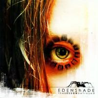 Edenshade-Lesson-Betrayed.jpg