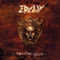 Edguy-Hellfire-Club.jpg