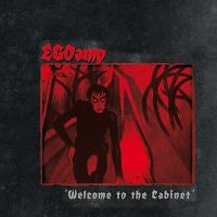 Egoamp-Welcome-To-The-Cabinet.jpg