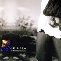 Eilera-Precious-Moment.jpg