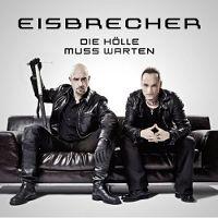 Eisbrecher-Die-Hoelle-Muss-Warten.jpg