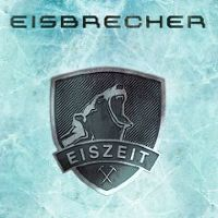 Eisbrecher-Eiszeit-Single.jpg