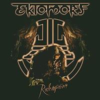 Ektomorf-Redemption.jpg