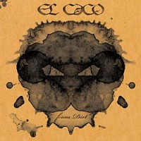El-Caco-From-Dirt.jpg