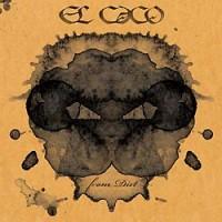 El-Caco-From-Dirt.jpg