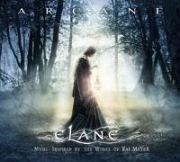 Elane-Arcane.jpg