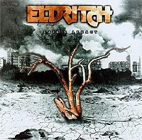 Eldritch-Gaias-Legacy.jpg
