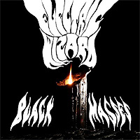 Electric-Wizard-Black-Masses.jpg