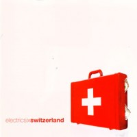 Electricsix-Switzerland.jpg