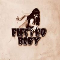 Electro-Baby-Electro-Baby.jpg