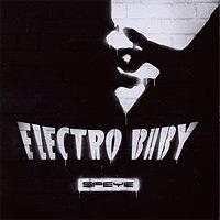 Electro-Baby-Speye.jpg
