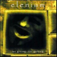 Elenium.jpg