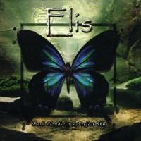 Elis-Dark-Clouds.jpg