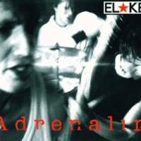 Elke-Adrenalin.jpg
