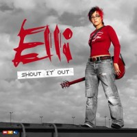 Elli-Shout-it-out.jpg