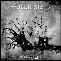 Ellipsis-Imperial-Tzadik.jpg