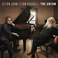 Elton-John-Leon-Russell-The-Union.jpg