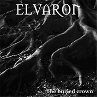 Elvaron-Buried-Crown.jpg