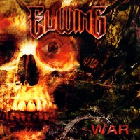 Elwing-War.jpg