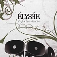 Elysee-Einfach-Leiten-Los.jpg