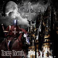 Eminenz-Nemesis-Noctura.jpg