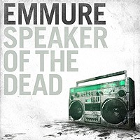 Emmure-Speaker-Of-The-Dead.jpg