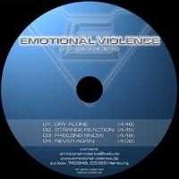 Emotional-Violence-Behind-the-Scene.jpg