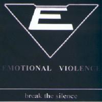 Emotional_Violence.jpg