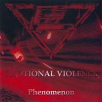 Emotional_Violence_Phenomenon.jpg