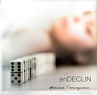 En-Declin-Domino-Consequence.jpg