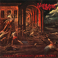 Encoffination-Ritual-Ascension-Beyond-Flesh.jpg