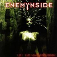Enemynside-Madness.Begin_.jpg