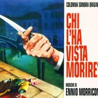 Ennio-Morricone-Chi-La-Vista-Morire.jpg