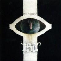 Enslaved-Isa.jpg