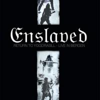 Enslaved-Return-Yggdrasil.jpg