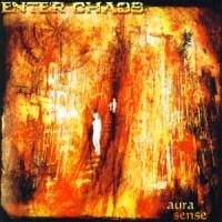 Enter-Chaos.jpg