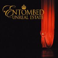 Entombed-Unreal-Estate.jpg